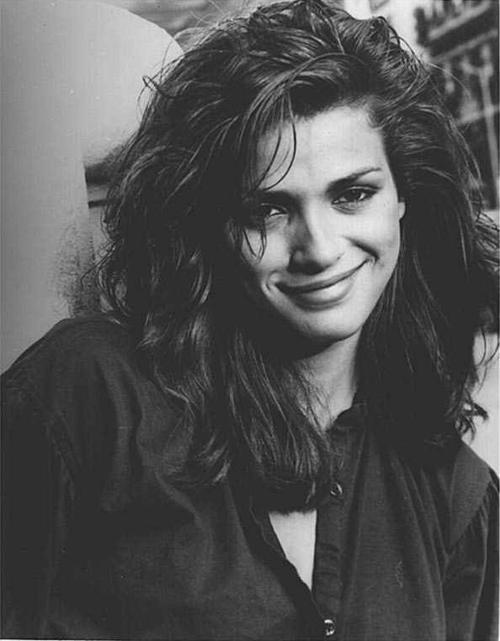 related pictures gia carangi - photo #4